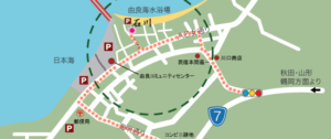 map-p